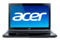 Acer laptop servis